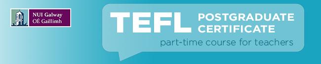 NUIG_TEFL_Banner