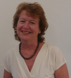 Dr Nóirín Hayes, Professor [Emeritus], Centre for Social and Educational Matters, DIT