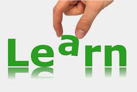 Learn green