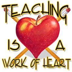Teacher_Heart_Apple-238x238