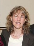 Dr Mary-Liz Trant is Executive Director of Skills Development at SOLAS.