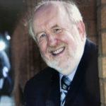 Brian Fleming