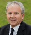 Brian J Mooney, Editor, Ireland's Yearbook of Education