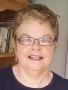 Mary Carron