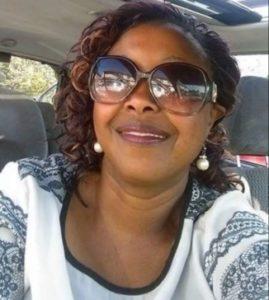 Sylvia-Katete-Gavigan-Honorary-Consul-of-Uganda-to-Ireland