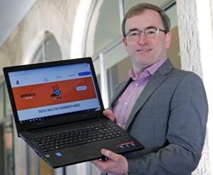 Appyness Online – Internet Safety for Children