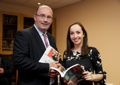 Education Matters Yearbook Launch 2018 -00004