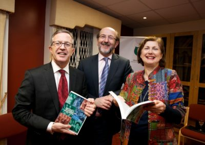 Education Matters Yearbook Launch 2018 -00012