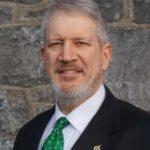 Glen C. Collins