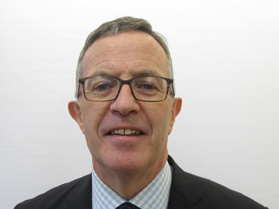 Rory O'Sullivan
