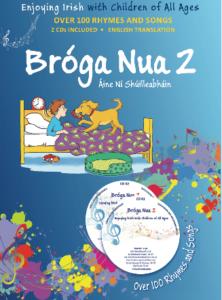 Broga Nua