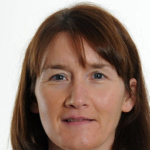 Prof Orla Muldoon, Head and Founding Chair of the Department of Psychology at University of Limerick (UL).