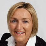 Miriam Magner Flynn